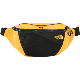 The North Face Lumbnical Belt Pack S tnf yellow/tnf black